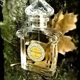 Mitsouko (Eau de Parfum) - Guerlain