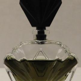 Passion (Parfum) - Elizabeth Taylor