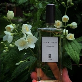 L'Eau d'Issey - Shade of Sunrise: Day 1, 5:45AM - Issey Miyake
