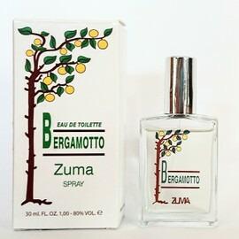 Bergamotto by Zuma
