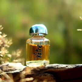 Vôtre (Parfum) by Charles Jourdan