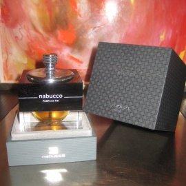 NüWa (2013) - Roja Parfums