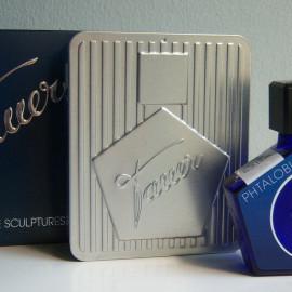 Phtaloblue - Tauer Perfumes