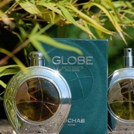 Globe (Eau de Toilette) by Rochas