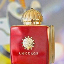 Journey Woman - Amouage
