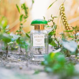 Waterlily Sun von Aerin
