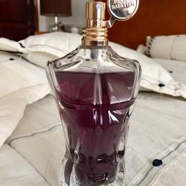 Le Mâle Essence de Parfum by Jean Paul Gaultier