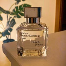 Gentle fluidity (Silver) von Maison Francis Kurkdjian