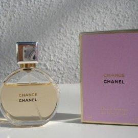 Chance (Eau de Parfum) von Chanel