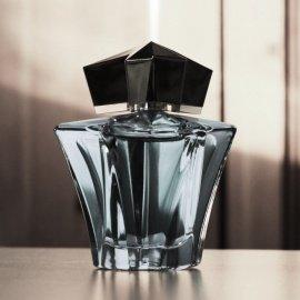 Angel (Eau de Parfum) by Mugler