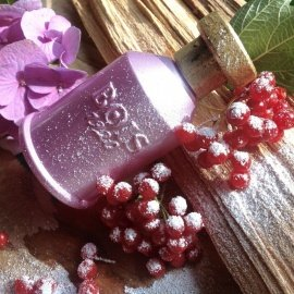 kitschig, rosa und süß, aber garantiert ohne Kalorien!!