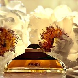 Fendi (Parfum) by Fendi
