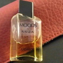 Moods by Krizia Uomo (Eau de Toilette) - Krizia