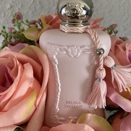 Delina Exclusif by Parfums de Marly