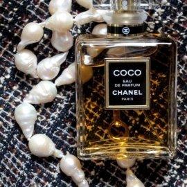Coco (Eau de Parfum) - Chanel