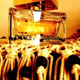 The One (Eau de Parfum) von Dolce & Gabbana