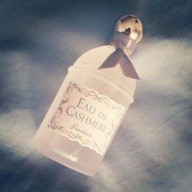 Eau de Cashmere - Guerlain