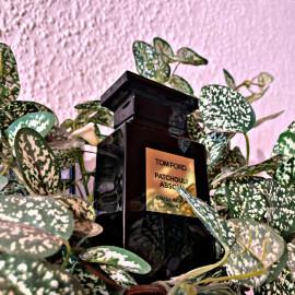 Patchouli Absolu by Tom Ford