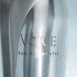 Voice (Eau de Toilette) - Betty Barclay