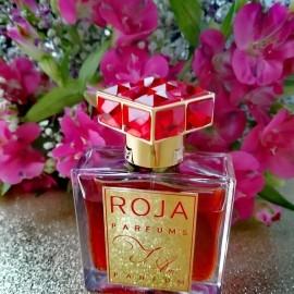 Ti Amo - Roja Parfums