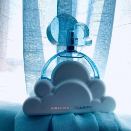 Cloud (Eau de Parfum) by Ariana Grande