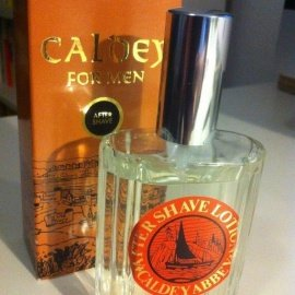 Caldey for Men (Cologne) by Caldey Abbey Perfumes