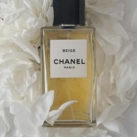 Beige (Eau de Toilette) by Chanel