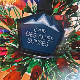L'Air des Alpes Suisses - Tauer Perfumes