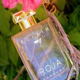Elixir (Essence de Parfum) von Roja Parfums