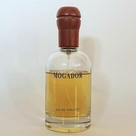 Mogador by Benchaâbane / Les Parfums du Soleil