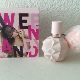 Sweet Like Candy (Eau de Parfum) - Ariana Grande