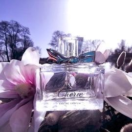 Miss Dior (2017) (Eau de Parfum) - Dior