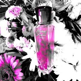 Violet Noir (Eau de Parfum) - Christina Aguilera