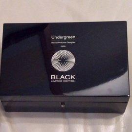 Black von Undergreen