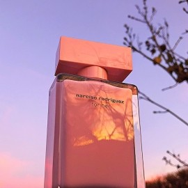 For Her (Eau de Parfum) - Narciso Rodriguez
