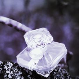 La Nuit Trésor Musc Diamant by Lancôme