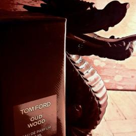 Oud Wood (Eau de Parfum) - Tom Ford