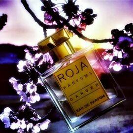 Danger (Parfum) von Roja Parfums