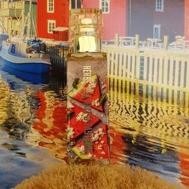 Herbs & Sea Salt by The Dua Brand / Dua Fragrances