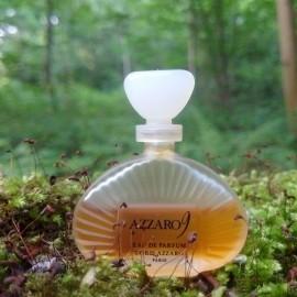 Azzaro 9  (Eau de Parfum) by Azzaro