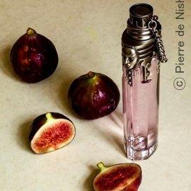 Womanity (Eau de Parfum) by Mugler