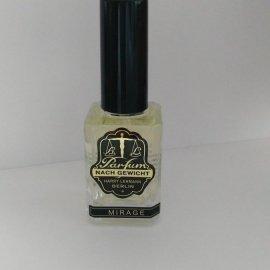 Mirage von Parfum-Individual Harry Lehmann