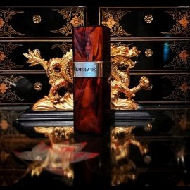 Emeraude (Parfum) - Coty