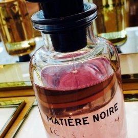 Matière Noire by Louis Vuitton