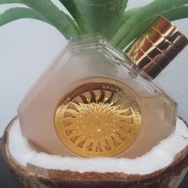 Radiant pour Femme von The Fragrance Shop
