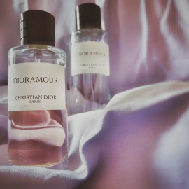Dioramour by Dior
