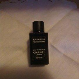 Antaeus (Eau de Toilette) by Chanel