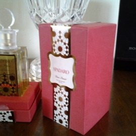 Doux Amour by Spadaro