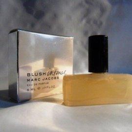 Blush Intense von Marc Jacobs
