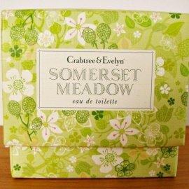Somerset Meadow (Eau de Toilette) - Crabtree & Evelyn